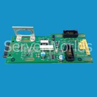 HP AB463-60025 RX3600 SAS Interconnect Board