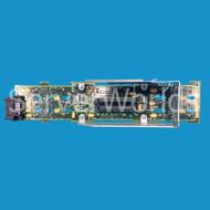 HP AB463-60006 RX3600 SAS Disk Backplane Board
