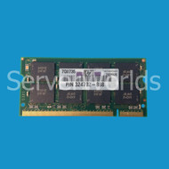 HP 324702-888 1GB RAM Upgrade for Blade Server EK693AA