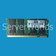 HP 441591-888 2GB PC2-6400 DDR2 Memory 535810-001, KT293AA