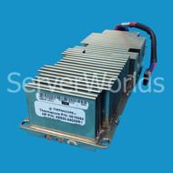 HP A9809A 1.3GHz RX5670 Itanium Processor A9809-04006, A9809-04001