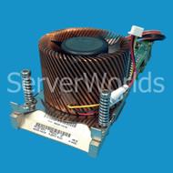 HP AB335-04002 RX2600 Itanium2 1.6GHz 3MB Cache Processor AB335A