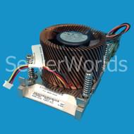 HP AB334-04002 RX2620 1.6GHz 6MB Cache Itanium CPU AB334A