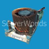 HP A7231-62039 RX4610 Itanium 900MHz 1.5MB Processor