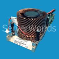 HP AB335-04003 Itanium2 1.6GHz Processor AB335A
