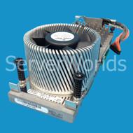 HP AB439-04007 RX7620 Itanium 1.5GHz 4MB Processor AB439-04004