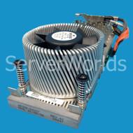 HP AB548-04001 RX7620 Itanium 1.6GHz 6MB Processor AB548-69001, AB548A