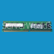 HP 404574-888 1GB PC2-6400 800MHz DDR2 Memory DIMM