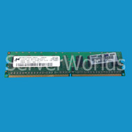 HP 355948-041 256MB PC2-3200U DDR Memory DIMM
