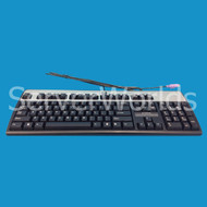 HP 435302-001N Keyboard US 434820-002N
