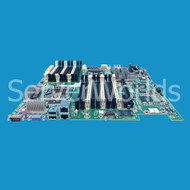 HP 637970-001 DL160 G6 Motherboard