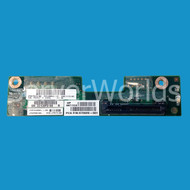 HP 675474-001 DL180se Backplane Board 670929-001