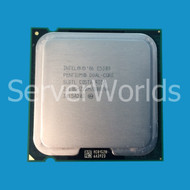 Intel SLGTL Dual Core E5300 2.60Ghz 2MB 800FSB Processor