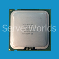 Intel SL98V Celeron 331 Dual Core 2.66Ghz 256K 533FSB Processor