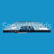 HP 461660-001 C3000 DDR Admin Mod Tower 461415-B21