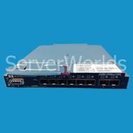 HP 455882-001 BLC VC Flex-10 10GB Ethernet Module 456095-001