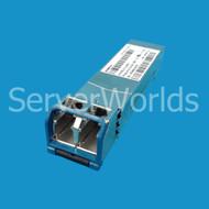 HP 456097-001 Blade System C-Class 10GB Transceiver 455888-001