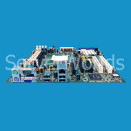 HP 441249-001 ML115 System Board 438124-001