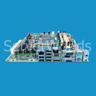HP 536884-001 Elite 8000 SFF System Board 536458-001