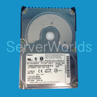 Dell 8W570 73GB U320 10K 80Pin Drive 8B073J004075F