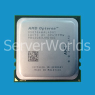 AMD OS8384WAL4DGI Opteron QC 2.7Ghz 6MB 2200Mhz Processor