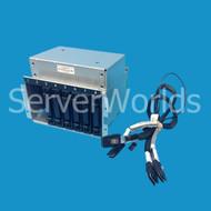HP 637460-B21 ML110 G7 SFF Hot Plug Drive Cage