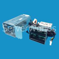 HP 637464-B21 ML110 G7 RPS 4U Enablement Kit