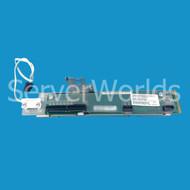 Sun 541-3512 Enterprise T5140 Connector Board Assembly SATA DVD