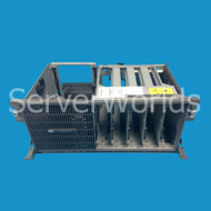 HP 278466-001 DL760 G2 Processor Board and Memory Module