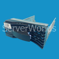 IBM 05J8049 SSA Drive Tray