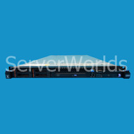 Refurbished IBM x3550 M3 Configured to Order Rack Server 7944-AC1