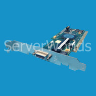 Adaptec ASC-48300 8 Port SAS HBA