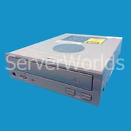 Sun 370-4152 SunBlade 150 48X CD-Rom Drive