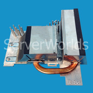 IBM 45K6400 M90z Heatsink Assembly