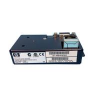 HP 403930-001 Power Distribution Unit Management Module AF400A