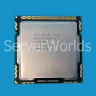 Intel SLBLR i3-530 DC 2.93Ghz 4MB 2.5GTS Processor