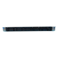 Refurbished HP DL360e Gen8 SFF CTO Server 661189-B21