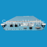 HP 481340-001 MSA2000 Controller 1 Controller iSCSI AJ748A