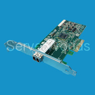 IBM 42C1752 PRO/1000 PF Server Adapter 42C1751, 42C1750