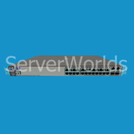 HP J4900A ProCurve 2626 24 Port 10/100 Switch