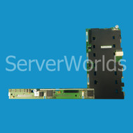 HP 412445-001 ML570 G3 SCSI Backplane Board 012076-501