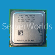 AMD OSA8218GAA6CR Opteron 8218 DC 2.6Ghz 2MB 1000Mhz 95W Processor
