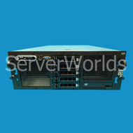 Refurbished Poweredge 6950, Configured to Order