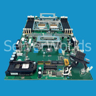 HP 419500-001 BL45P G2 Second Processor Board 405493-001