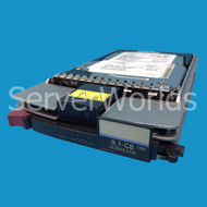 HP 188014-001 901GB U3 15K SCSI Hard Drive 189393-001, 188120-B22