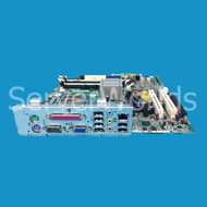 HP 380356-001 DC7600 CMT System Board 375374-001, 375376-001