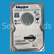 """Maxtor 6V200E0 200GB SATA 7.2K 3GBPS 3.5"""" Hard Drive"""