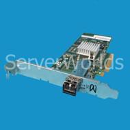 Brocade 40-1000196-09 Single Port 4GB PCIe HBA Adapter