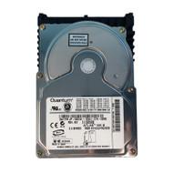 Dell 2G341 73GB U160 10K 80Pin Drive KW73J461