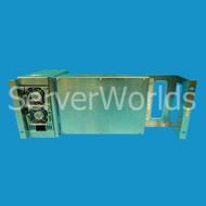 HP 410647-001 Cross Link Controller